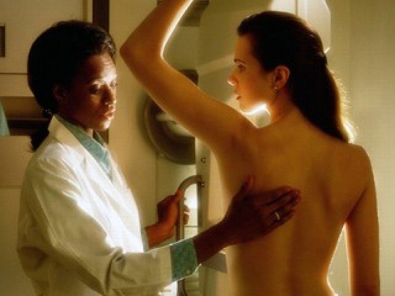 pd mammogram mn