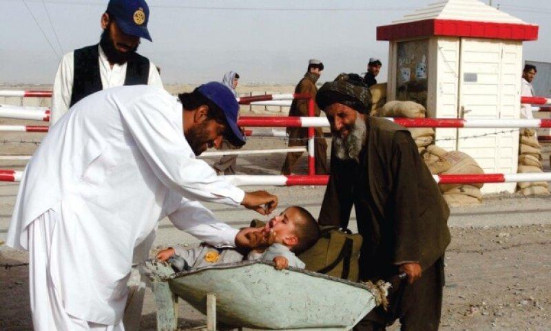 3-28-2019 polio