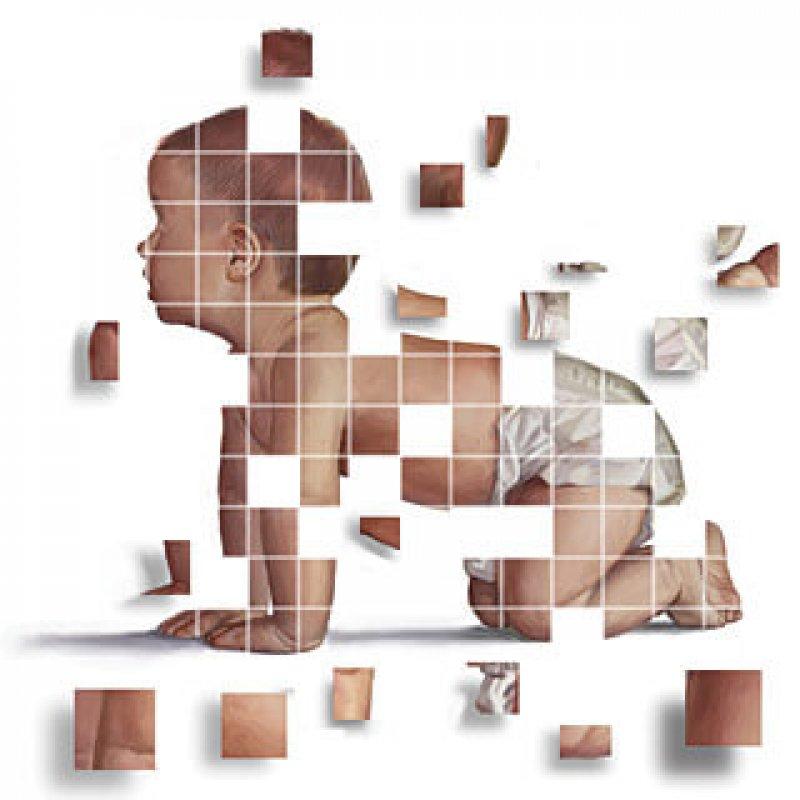 regulate designer babies