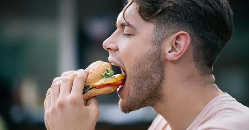 reverse dieting is this the secret to keeping the weight off