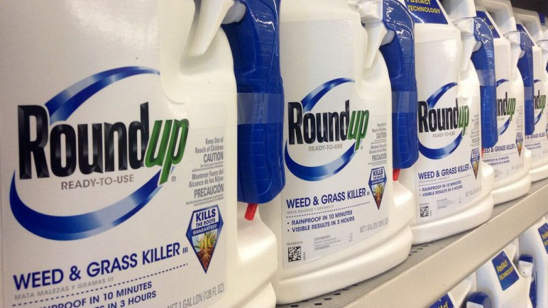 roundup shelf