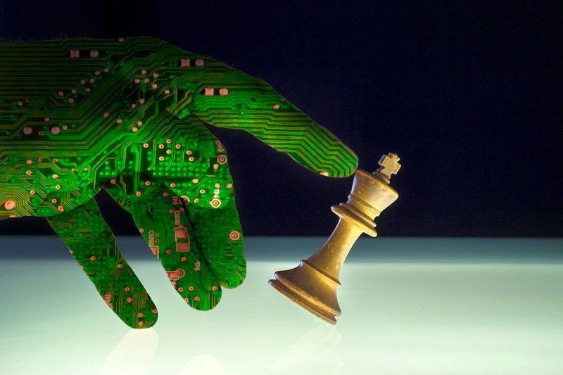 security threat danger attack hacking artificial intelligence ai thinkstock large