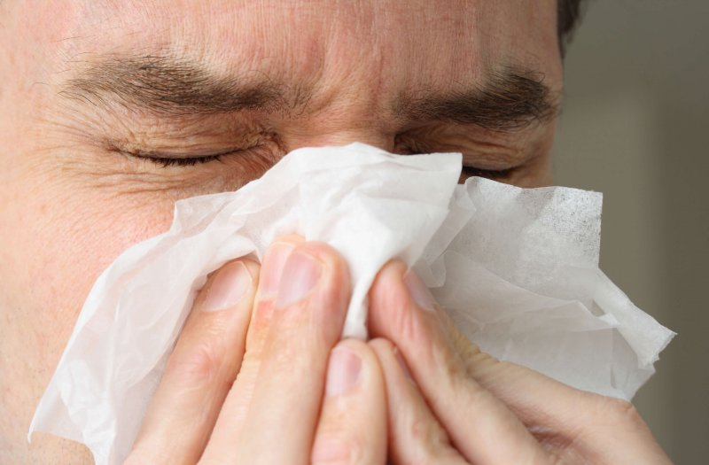 sinusinfectioncoldallergies