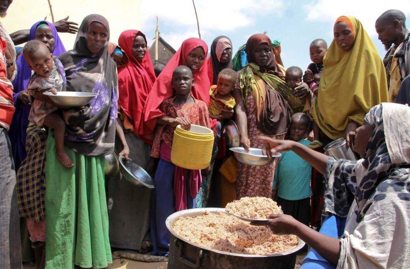 somalis apfarahabdiwarsameh