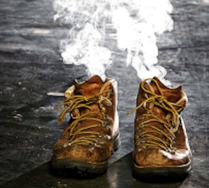 spontaneouscombustion istoc x