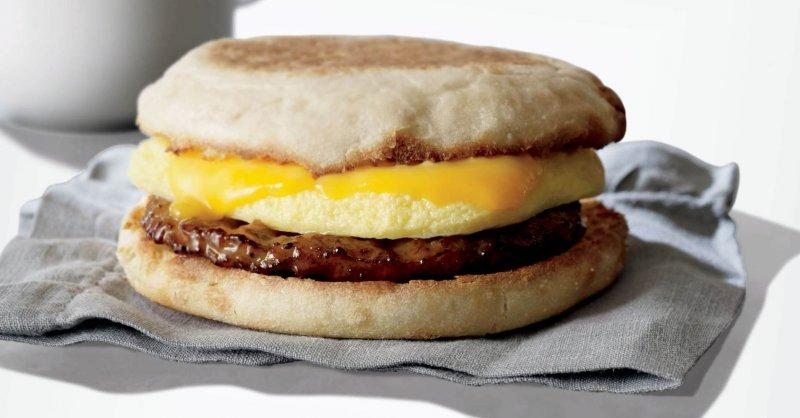 starbucks food breakfast sandwichko x