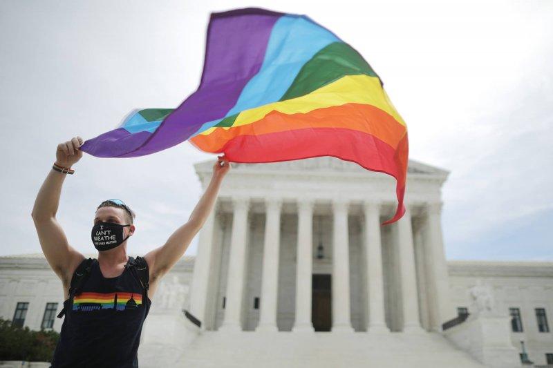 supreme court lgbt ruling
