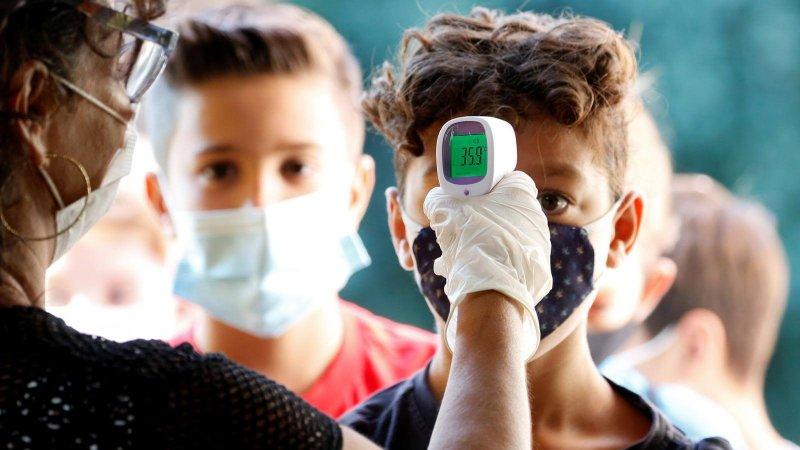 t z rc yi cmbhe rtrmadp health coronavirus italy schools