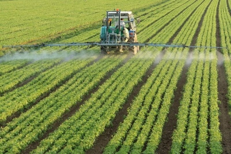 tractor spray small