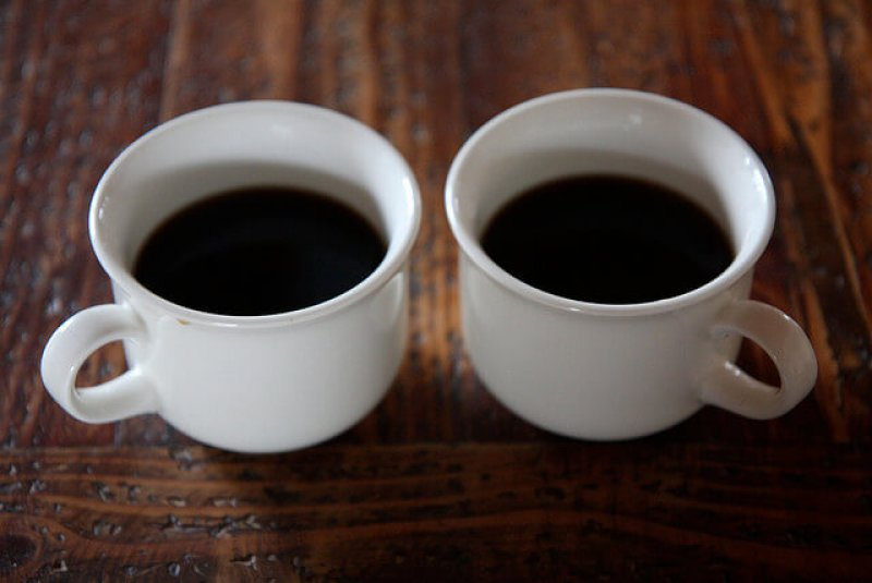 5-16-2019 two coffees