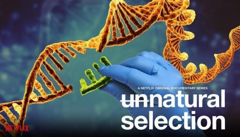 unnatural selection netflix