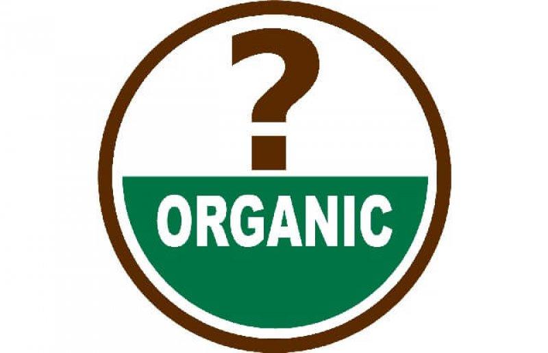 usda guts organic standards