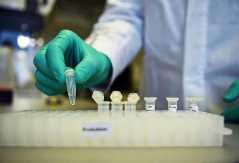vaccinecoronavirus